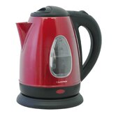 Home Essence Stovetop & Electric Tea Kettles