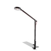 Home Essence Reading Lights and Swing Arm Lights
