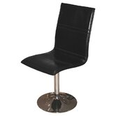 Home Essence Dining Chairs