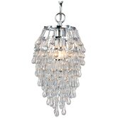 AF Lighting Chandeliers