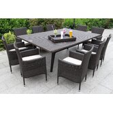 Bellini Home and Garden Outdoor Dining Sets