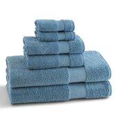 Kassatex Towels