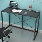Atlantic Home Office Desks