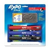 EXPO® Board Accessories