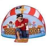 ALEX Toys Play Tents