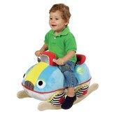 ALEX Toys Rocking Horses