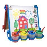 ALEX Toys Bulletin Boards, Whiteboards, Chalkboards