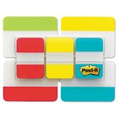Post-it® Self-Stick Pads