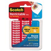Scotch® Mounting Tape
