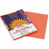 SunWorks® Art & Craft Supplies