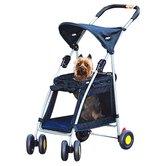 Kyjen Pet Strollers