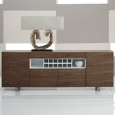 Bellini Modern Living Sideboards & Buffets
