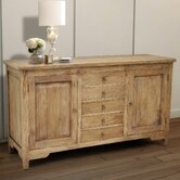 Casual Elements Sideboards & Buffets