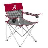 Logo Chairs Lawn and Beach Chairs
