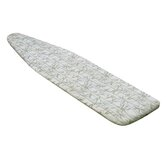 Honey Can Do Ironing Boards