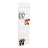 Honey Can Do Hangers & Hanging Organizers