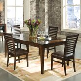 Imagio Home by Intercon Dining Sets