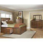 Imagio Home by Intercon Bedroom Sets