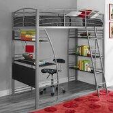 DHP Kids Beds