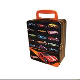 Neat Oh! Toy Boxes and Organizers