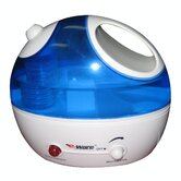 E-Ware Humidifiers