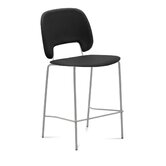 Domitalia Outdoor Dining Chairs