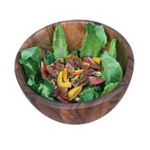 Ironwood Gourmet Serving Bowls
