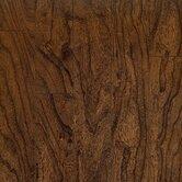 CFS Flooring Laminate Flooring