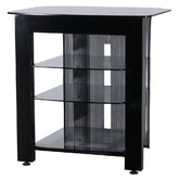 Sanus TV Stands and Entertainment Centers