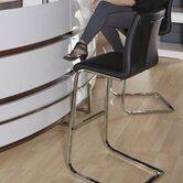 Star International Bar Stools