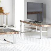 Star International TV Stands and Entertainment Centers