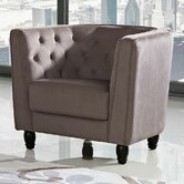 DG Casa Accent Chairs
