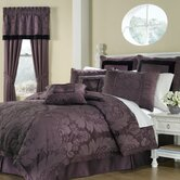 Royal Heritage Home Bedding Sets
