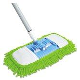 Microfiber Dust Mop