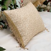 Hanalei Home Decorative Pillows