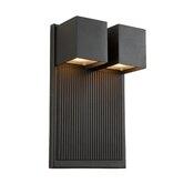 Artcraft Lighting Outdoor Flush Mounts&Wall Lights