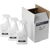 Kohler Cleaning Products