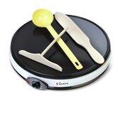 Euro Cuisine Waffle Makers
