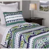Jovi Home Bedding Sets