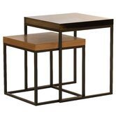 Tema End Tables