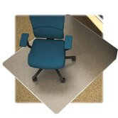 Lorell Chairmats