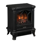 Duraflame Indoor Stoves