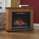 Duraflame Electric and Gel Fuel Fireplaces
