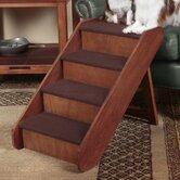 Solvit Ramps & Stairs