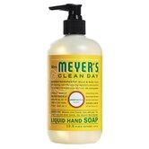Honeysuckle Liquid Hand Soap (Set of 2)