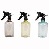 Whitney Design Plastic Spray Bottle