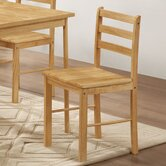 Heartlands Furniture Dining Chairs