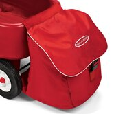 Radio Flyer Ride-On Toys