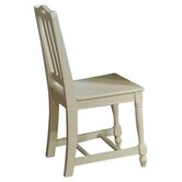 American Woodcrafters Office Chair