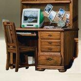 American Woodcrafters Children's Desks